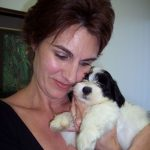 canyon hills Havanese puppy owner